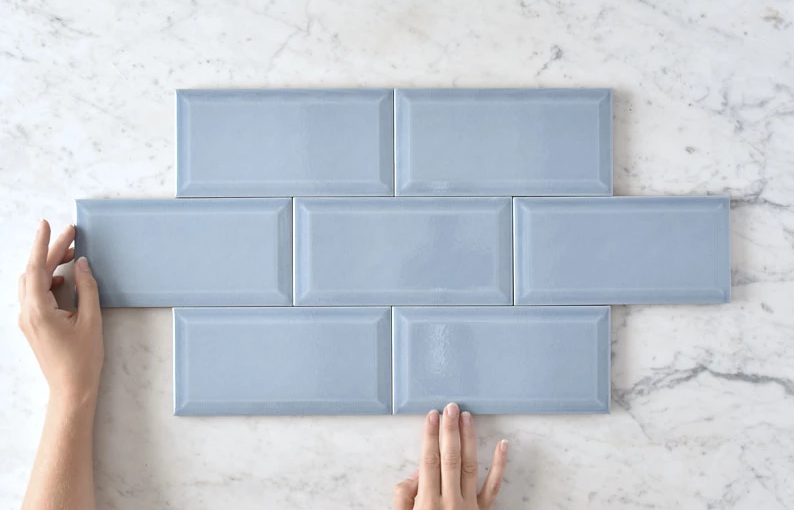 Why Do People Use Subway Tile In Australia